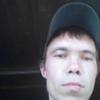 Максим, 28, г.Жешарт