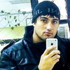 Arslan, 30, г.Грозный