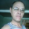 ВЛАДИМИР, 53, г.Шумерля