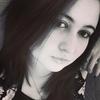 Татьяна, 21, г.Арзгир