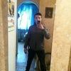 Андрей, 20, г.Пермь