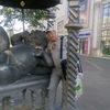 Анатолий, 57, г.Екатеринбург