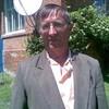 Николай, 59, г.Большое Солдатское