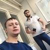 Павел, 22, г.Симферополь