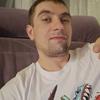 Сергей, 42, г.Ахтубинск