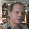 владимир.тимошенков, 49, г.Лебедянь