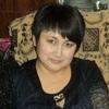 Дарья, 39, г.Городище (Волгоградская обл.)