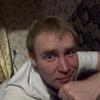 Денис, 29, г.Тоншаево