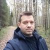 Равиль Морозов, 44, г.Кострома