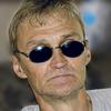 виталий, 50, г.Белогорск