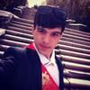Виктор, 18, г.Мончегорск
