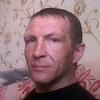Игорь, 39, г.Ржев