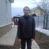 Фадей, 34, г.Солнечногорск