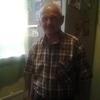 Василий, 61, г.Костомукша
