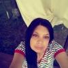 Наталья, 38, г.Динская