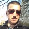 Павел, 38, г.Дальнереченск
