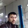 Шер, 30, г.Москва