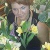 Анна, 41, г.Екатеринбург