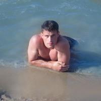 Игореня, 35 лет, Рыбы, Тирасполь