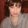 Натлья, 42, г.Кумертау