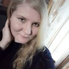 Татьяна, 24, г.Лобня