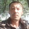 Максим, 38, г.Весьегонск