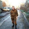 Алексей, 32, г.Сысерть