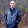 Владимир Лукьянюк, 52, г.Новобурейский