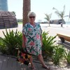 галина, 66, г.Сочи