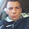 Анатолий Милехин, 35, г.Приволжск