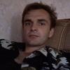 Leksand, 47, г.Любытино