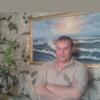 Леонид, 43, г.Хабаровск