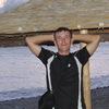 Denis, 40, г.Репьевка