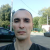 Сергей, 41, г.Йошкар-Ола