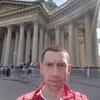 Александр, 42, г.Серпухов
