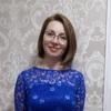 Виктория, 40, г.Кострома