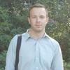 Артем, 34, г.Ижевск