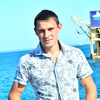 Алексей, 29, г.Александров