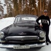 Дмитрий Vladimirovich, 28, г.Волчиха