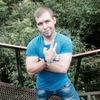 Александр, 21, г.Рязань