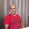 раис, 49, г.Чистополь
