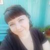 аленушка, 35, г.Верховажье