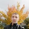Денис, 35, г.Смоленск