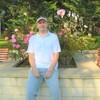 ВЛАДИМИР, 35, г.Геленджик