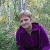 Татьяна, 52, г.Белово
