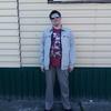 Николай, 29, г.Полярный