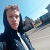 Рома, 18, г.Ермаковское