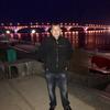 Олег, 42, г.Маркс