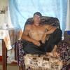 Артем, 31, г.Шаховская