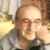 arek, 56, г.Владикавказ